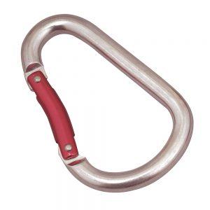 Product_Alu-Hook-H1-_M