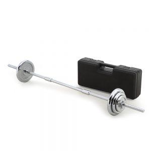 25-kgs-set